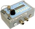 MRL-6 Datenlogger
