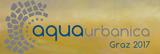 Aqua Urbanica 2017