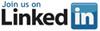 SOMMER LinkedIn