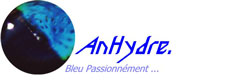 anhydre logo