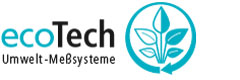eco tech logo