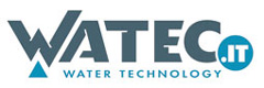watec it logo