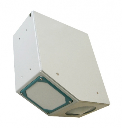 Non-Contact Discharge Radar RQ-30 / RQ-30a